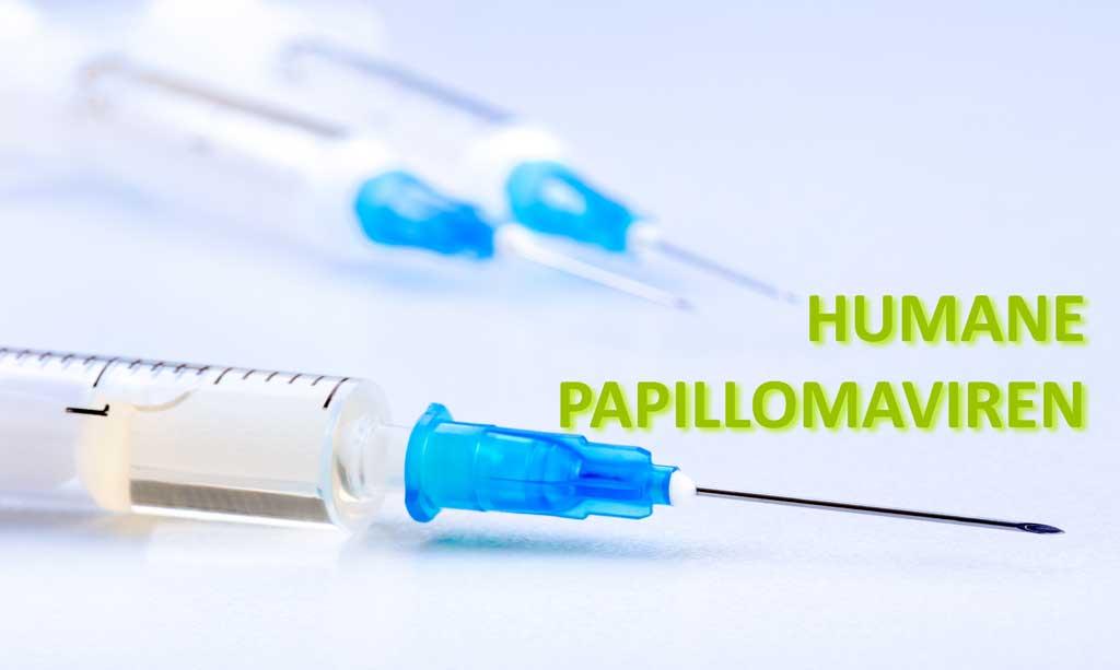 medicament parazitar pentru uz uman sclerosing papilloma